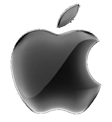 شركت اپل بهترين كمپاني دنيا